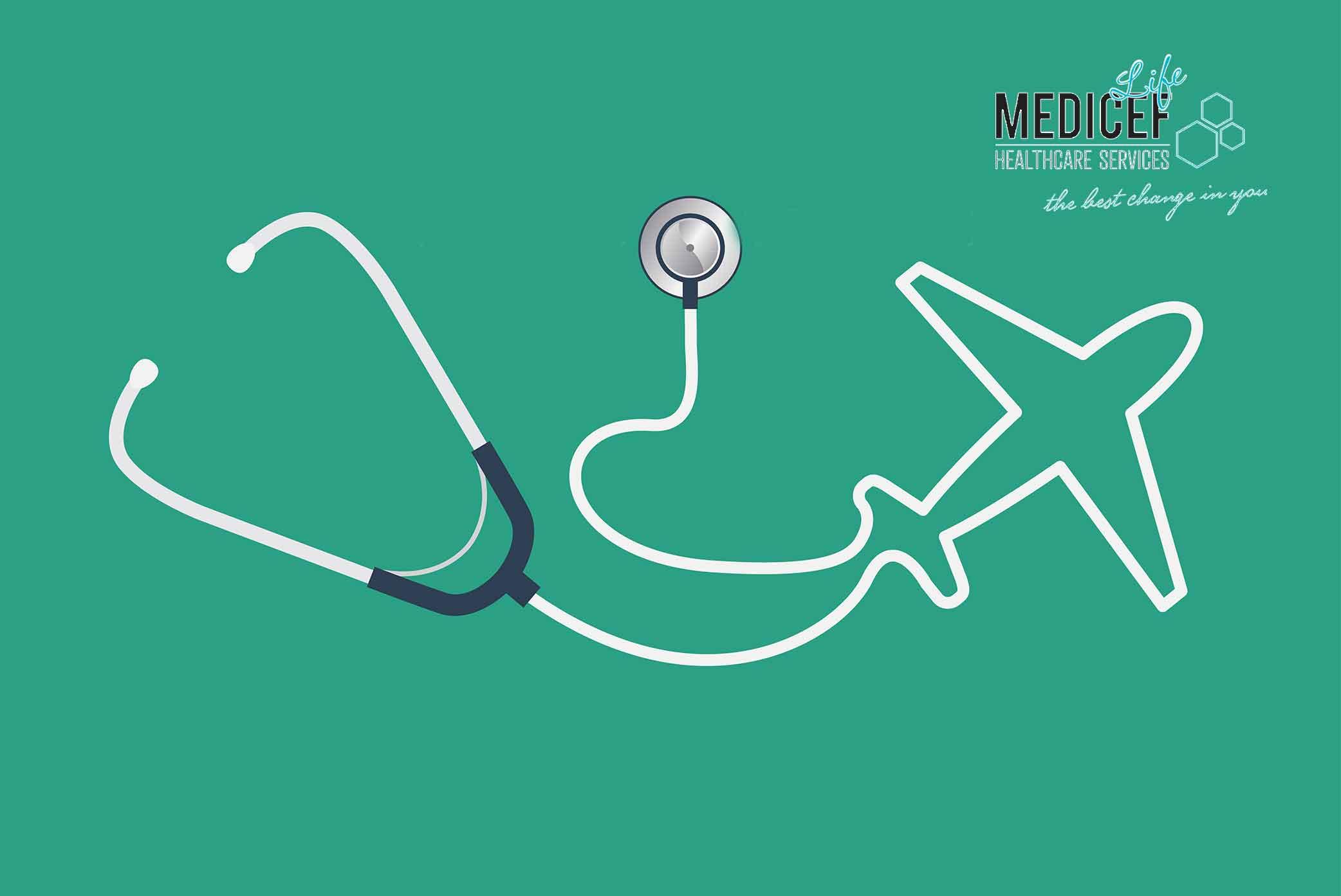 Medicef Life